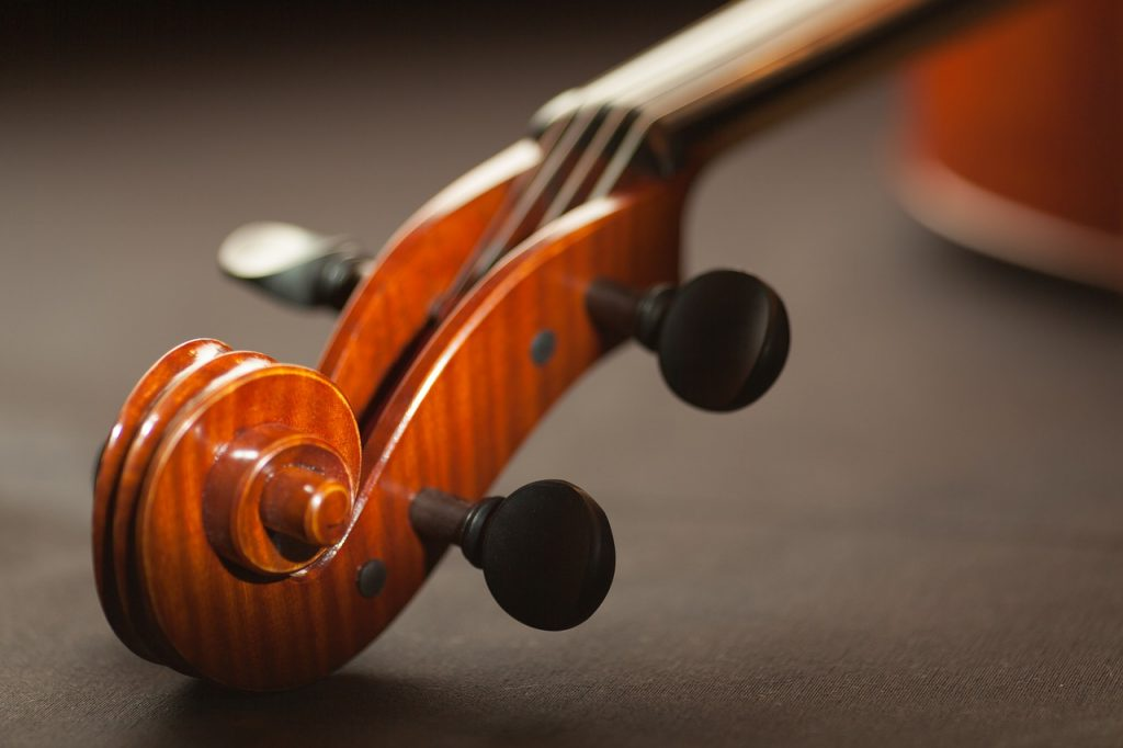 acoustic-1853573_1280